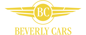 Beverly Cars - Stretchlimousinen Service Berlin